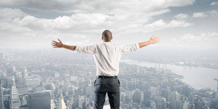 Consejos para lograr un negocioexitoso