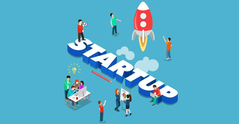 ¿Por qué las startups atraen a los inversionistasángeles?