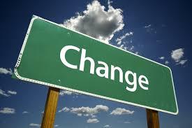 Gestionar los cambios que requiere unaempresa