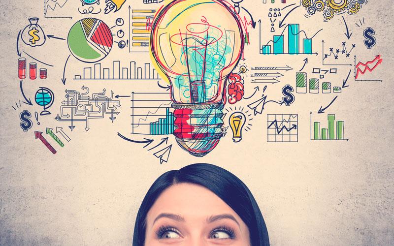 Emprendimiento: no es momento derendirse