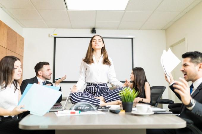 El bienestar de los empleados es el bienestar de laempresa