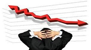 Resolver problemas: las empresas no son laexcepción