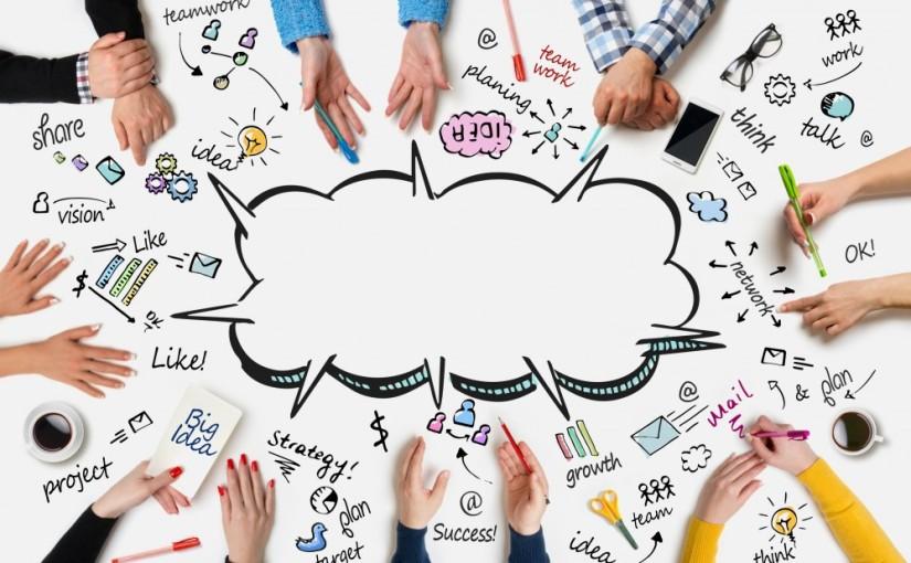 La comunicación interna protege el mayor activo de las empresas: susempleados