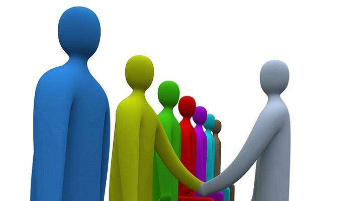Similitudes o diferencias ¿Hacia dónde se inclina labalanza?