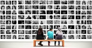 Gestión de la diversidad: el nuevo reto para lasempresas