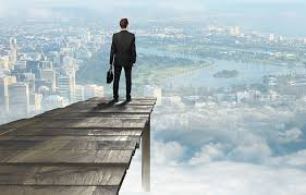 Empresas: ¿Crecer, estancarse operecer?