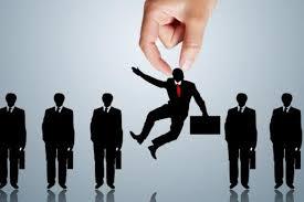 E-recruitment o encontrar al empleadoperfecto