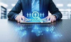 Outsourcing: ¿Una oportunidad para lasempresas?