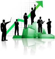 Sacarle el mayor provecho a la ventajacompetitiva