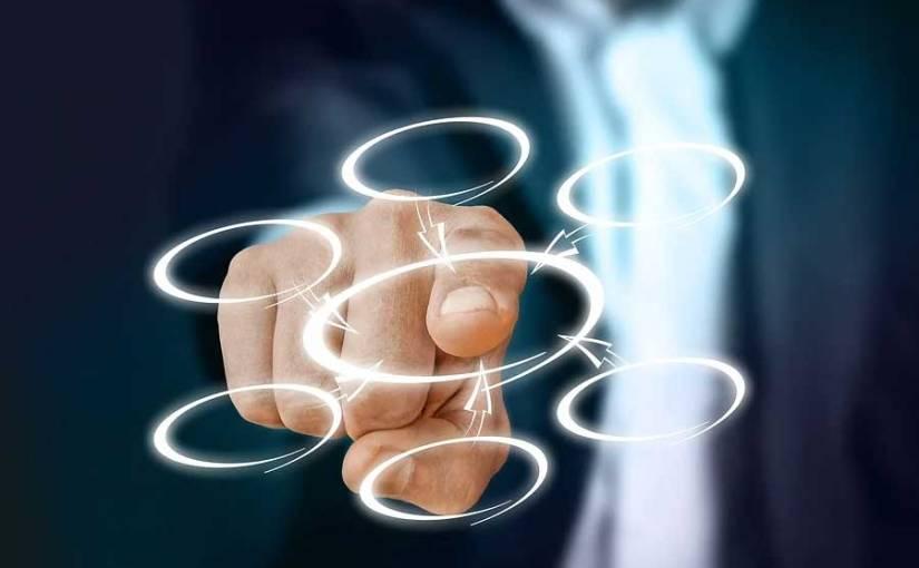 ¿Es tiempo de un enfoque empresarial másparticipativo?