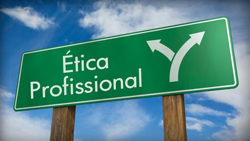 La ética, uno de los pilares de lasempresas