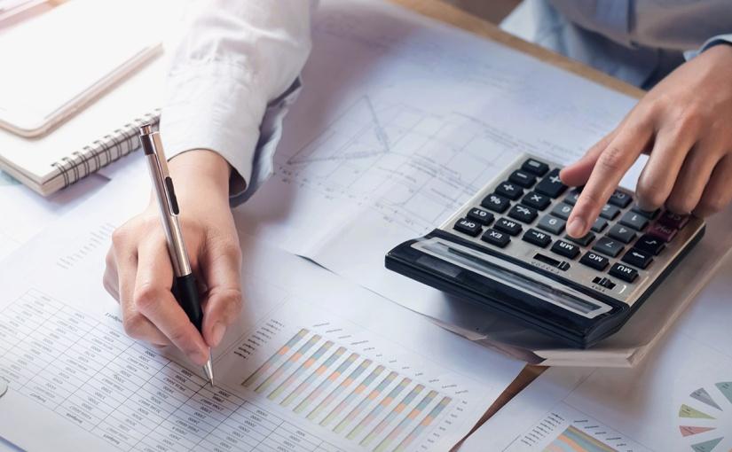 Contabilidad de costos para mejoresresultados