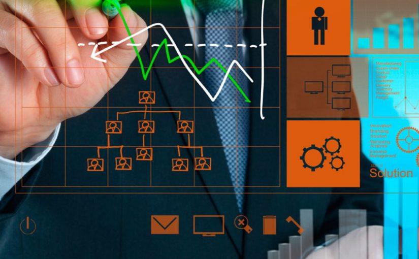 Indicadores de gestión: una alerta temprana para lasempresas