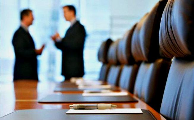 Empresas y empleados se convierten enconsultores