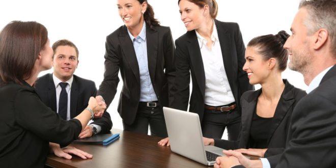 Cuando todos ganan: empresa ypersonal