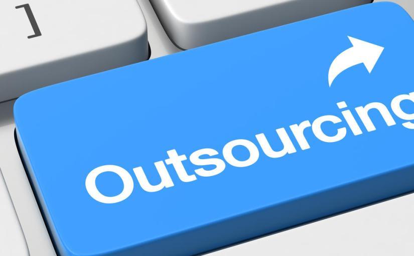 Outsourcing ¿Una oportunidad para lasempresas?