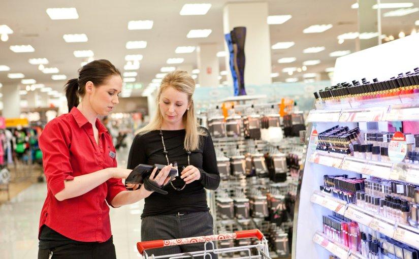 Es verdad: el consumidor es quiendecide