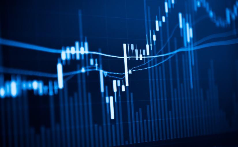Todo para preservar la estabilidadfinanciera