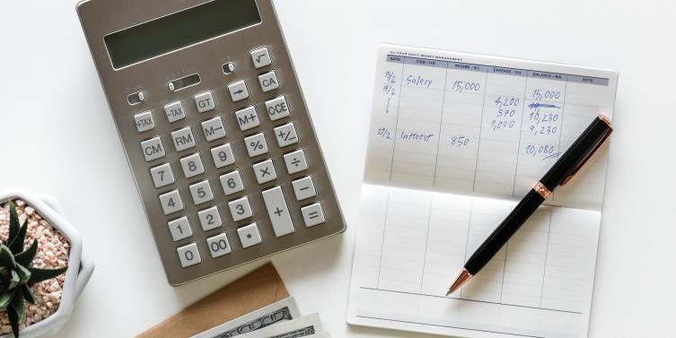 Finanzas conciliadas, empresarentable