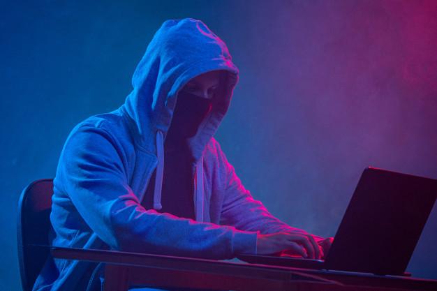 Empresas a cuidarse, el cibercrimen acecha enpandemia