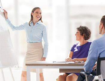 Consultoría gerencial para analizar y resolverproblemas