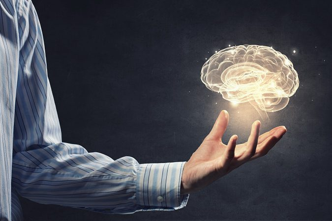 Pensamiento crítico: valor cualitativo para lasempresas