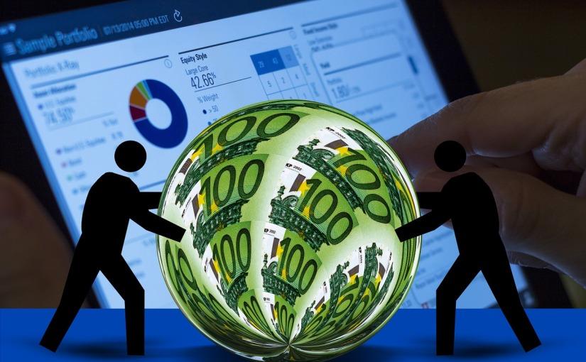 Economía: conocimiento vital para lasempresas