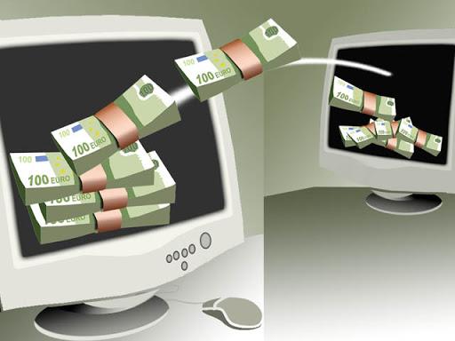 El futuro del dinero digital en losnegocios
