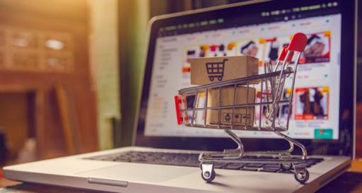 Compañías asumen el reto delmarketplace