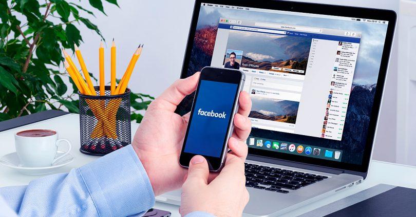 Redes sociales para que los negociosexistan