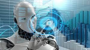 Inteligencia artificial: más que ciencia ficción en lasempresas