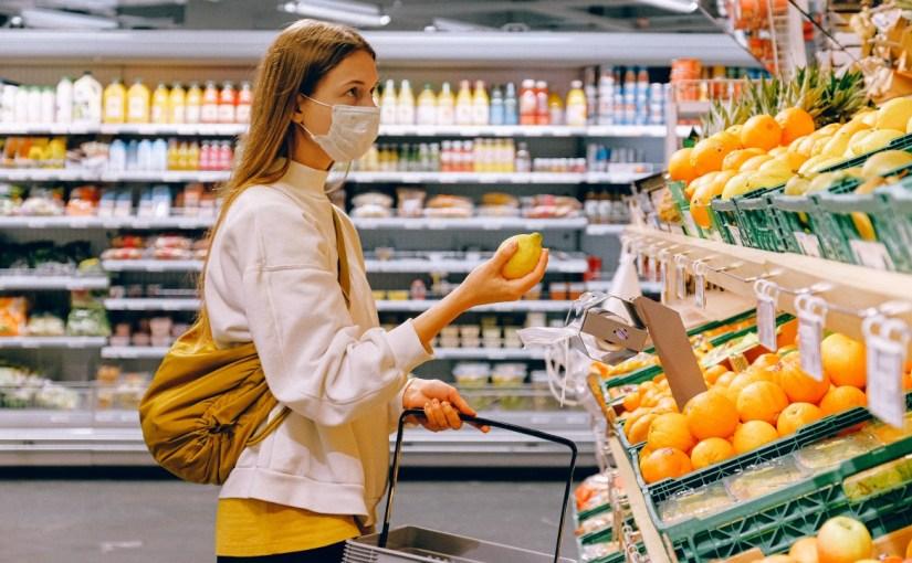 El ´nuevo´ consumidor en la era postcovid