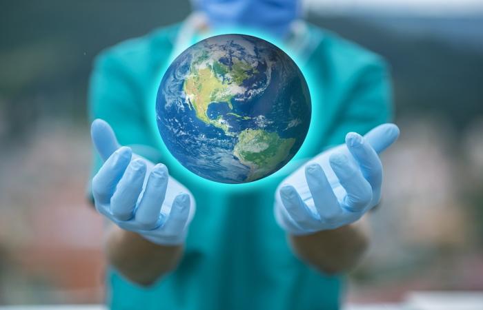 La pandemia le dio un empujón a la filosofía ambiental de lasempresas