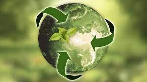 Reciclaje: un gran salto en losnegocios